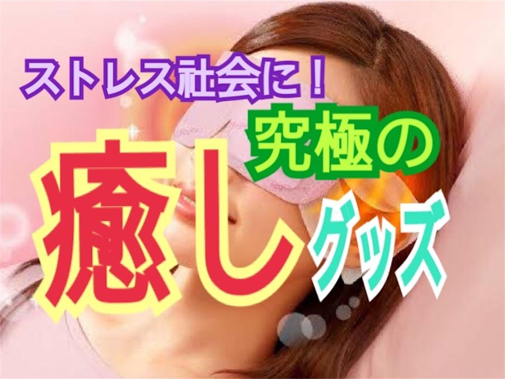 f:id:sayakama1120:20190531091456j:image