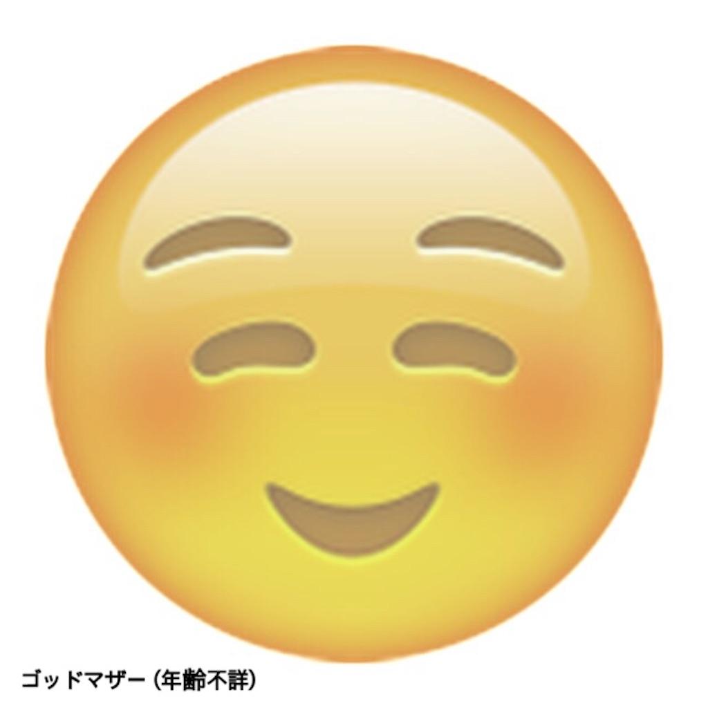 f:id:sayakama1120:20190604121222j:image