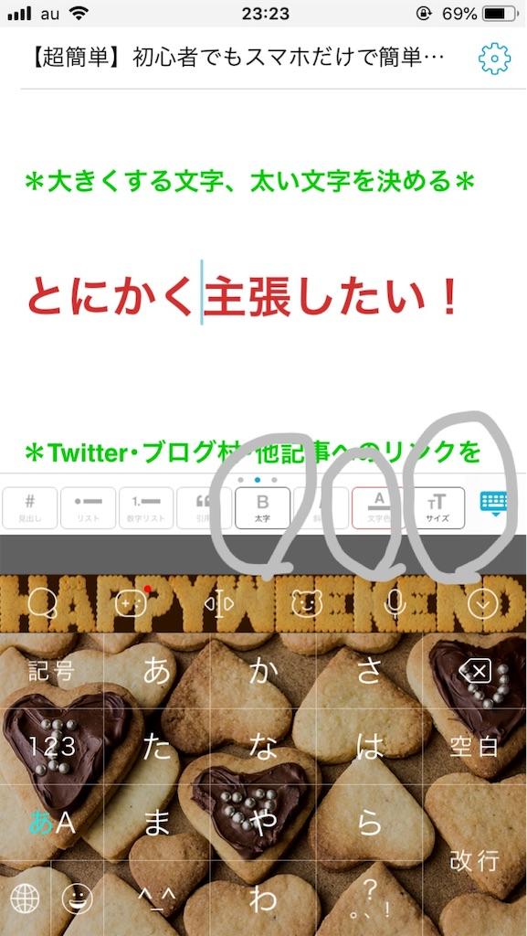 f:id:sayakama1120:20190627232408j:image
