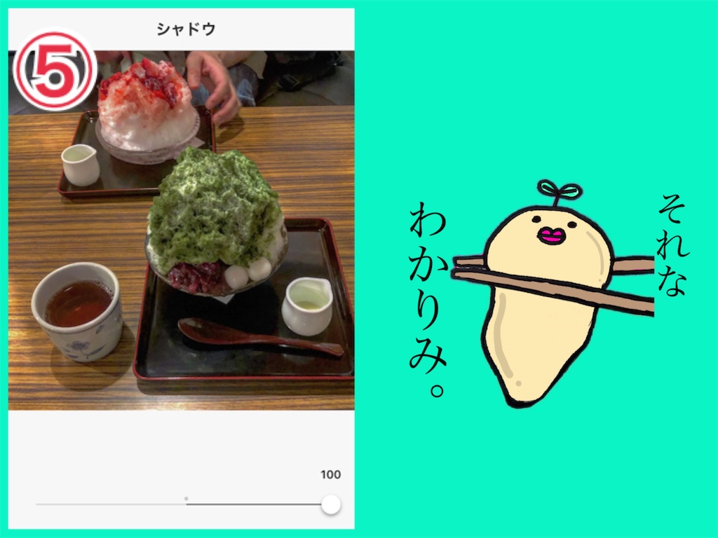 f:id:sayakama1120:20190906120735j:image