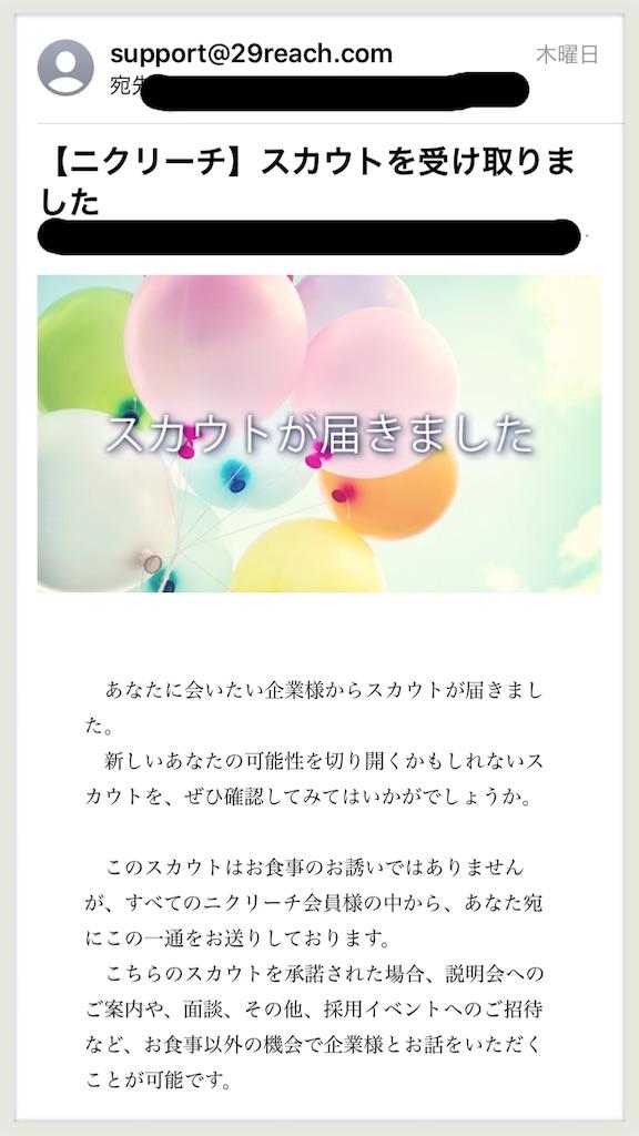 f:id:sayakama1120:20191017011936j:image