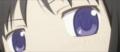 [暁美][ほむら][巴][マミ][まどか][マギカ][GIF][アニメ]