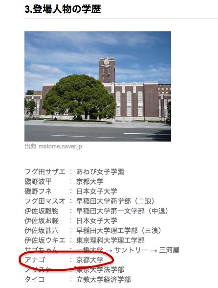 f:id:sayakasumi382:20161207105939p:plain