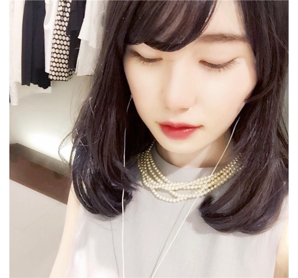 f:id:sayakasumi382:20170122174130j:plain