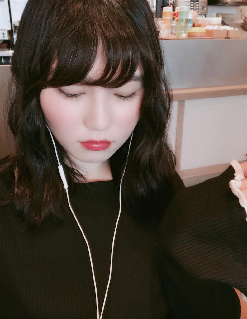 f:id:sayakasumi382:20170207091003j:plain