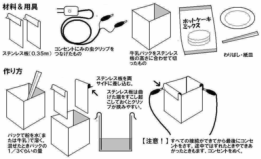 f:id:sayakasumi382:20170208194237j:plain