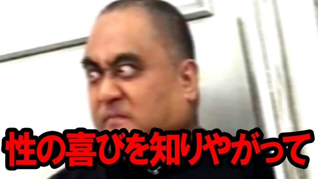f:id:sayakasumi382:20170211211413j:plain