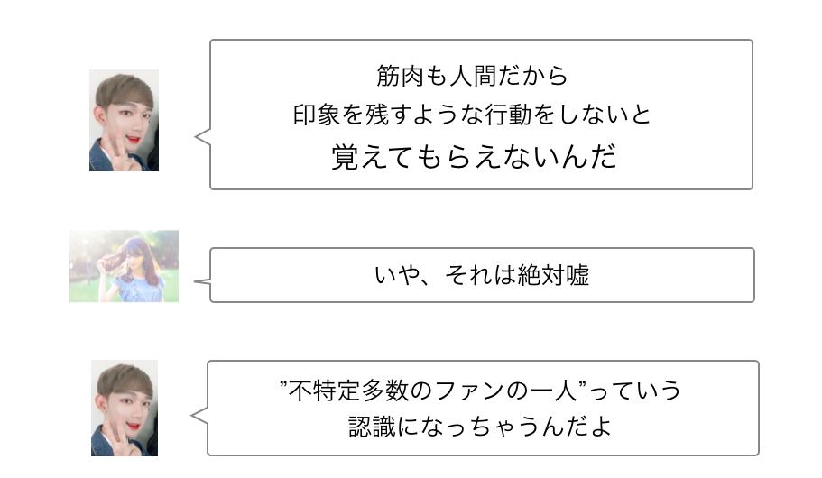 f:id:sayakasumi382:20170213123823p:plain