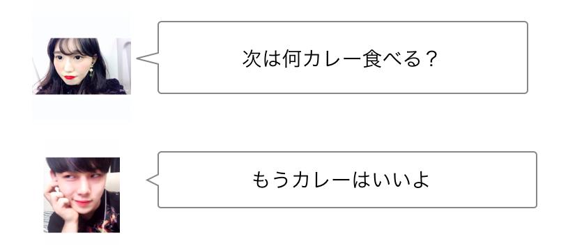 f:id:sayakasumi382:20170217143929p:plain