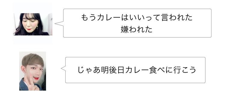 f:id:sayakasumi382:20170217145105p:plain