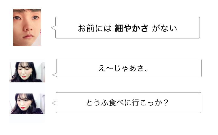 f:id:sayakasumi382:20170218183020p:plain