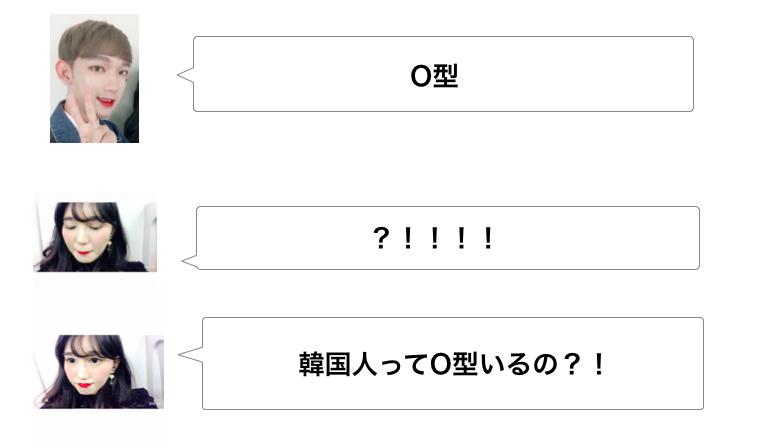 f:id:sayakasumi382:20170218191108p:plain