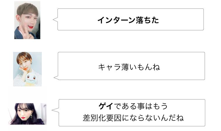f:id:sayakasumi382:20170219235254p:plain