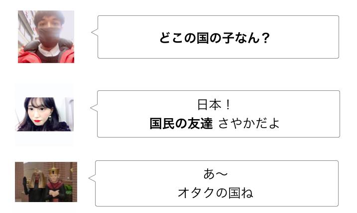 f:id:sayakasumi382:20170221214012p:plain