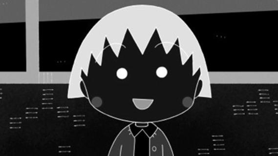 f:id:sayakasumi382:20170301171502j:plain
