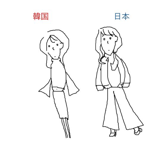 f:id:sayakasumi382:20170306220049p:plain
