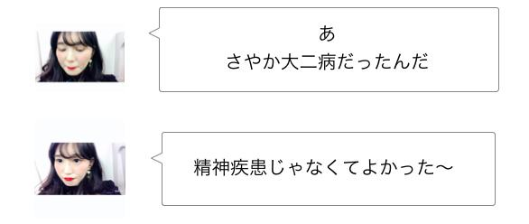 f:id:sayakasumi382:20170315155400p:plain