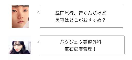 f:id:sayakasumi382:20170325183217p:plain