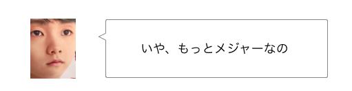 f:id:sayakasumi382:20170325183226p:plain