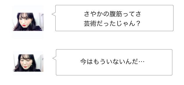 f:id:sayakasumi382:20170328145432p:plain