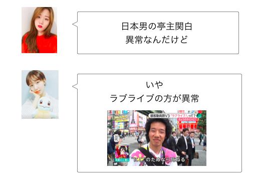 f:id:sayakasumi382:20170330185622p:plain
