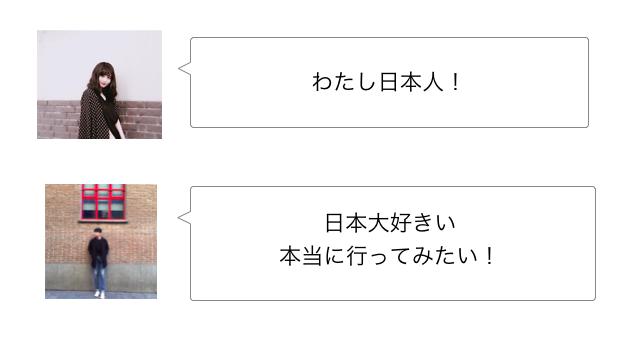 f:id:sayakasumi382:20170405200800p:plain