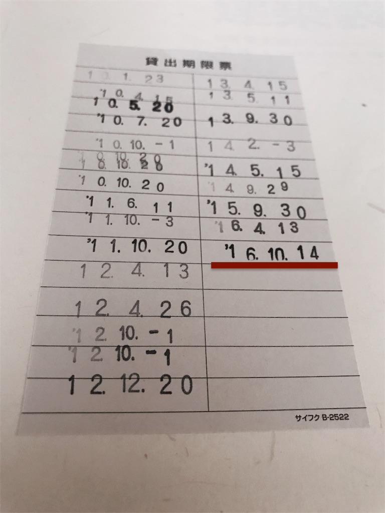 f:id:sayakasumi382:20170408144101j:plain