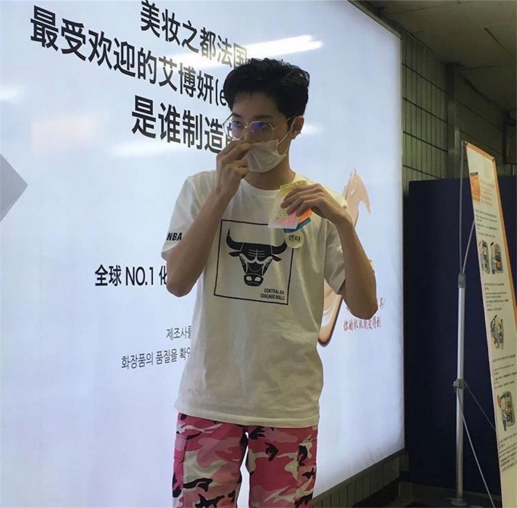f:id:sayakasumi382:20170618145140j:plain
