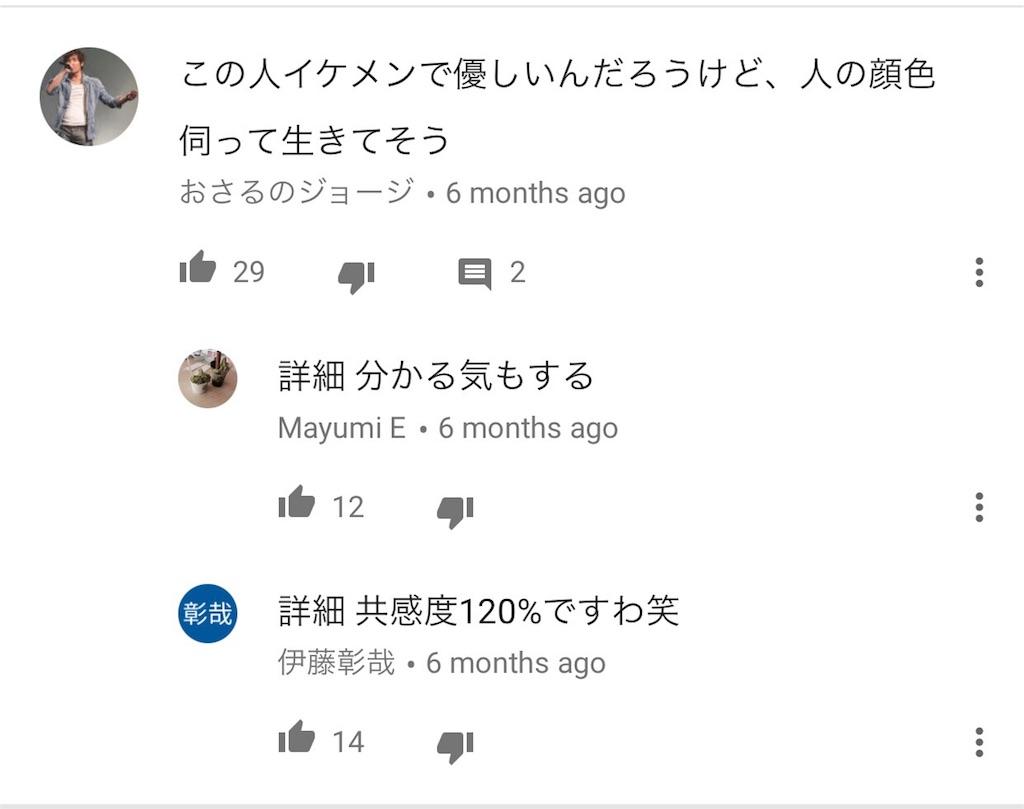 f:id:sayakasumi382:20170806001311j:plain
