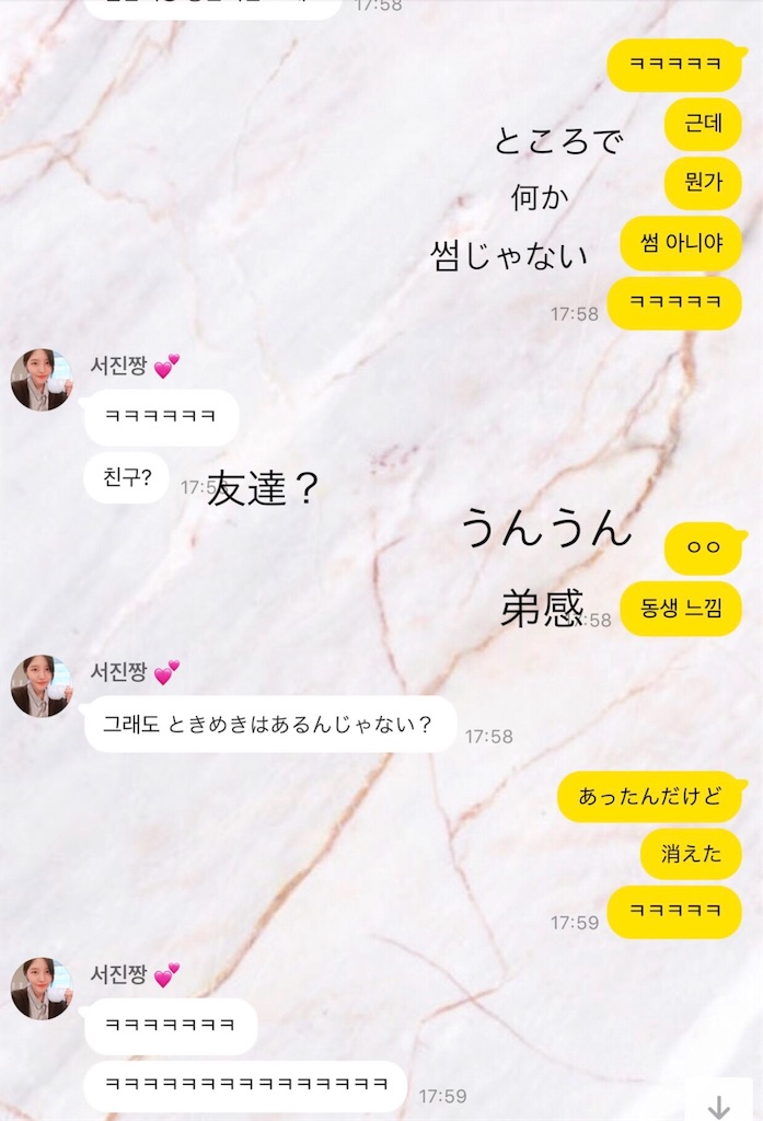 f:id:sayakasumi382:20171014115717j:plain