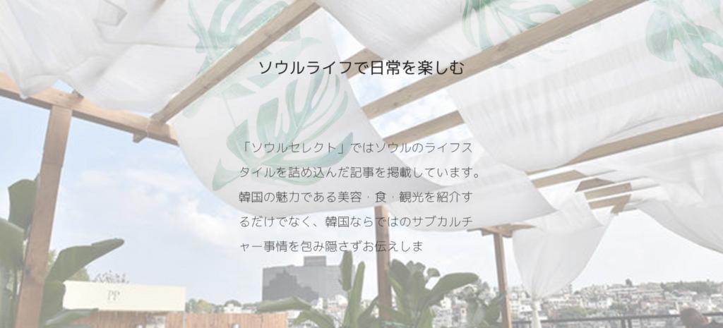 f:id:sayakasumi382:20171104231116p:plain