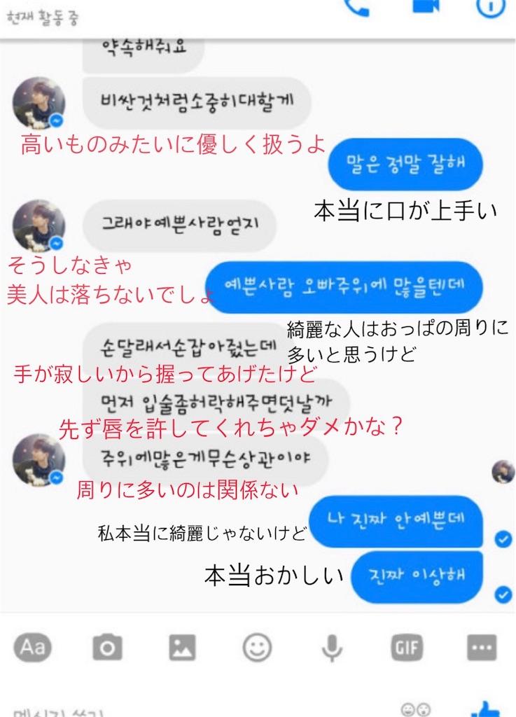 f:id:sayakasumi382:20171110232329j:plain