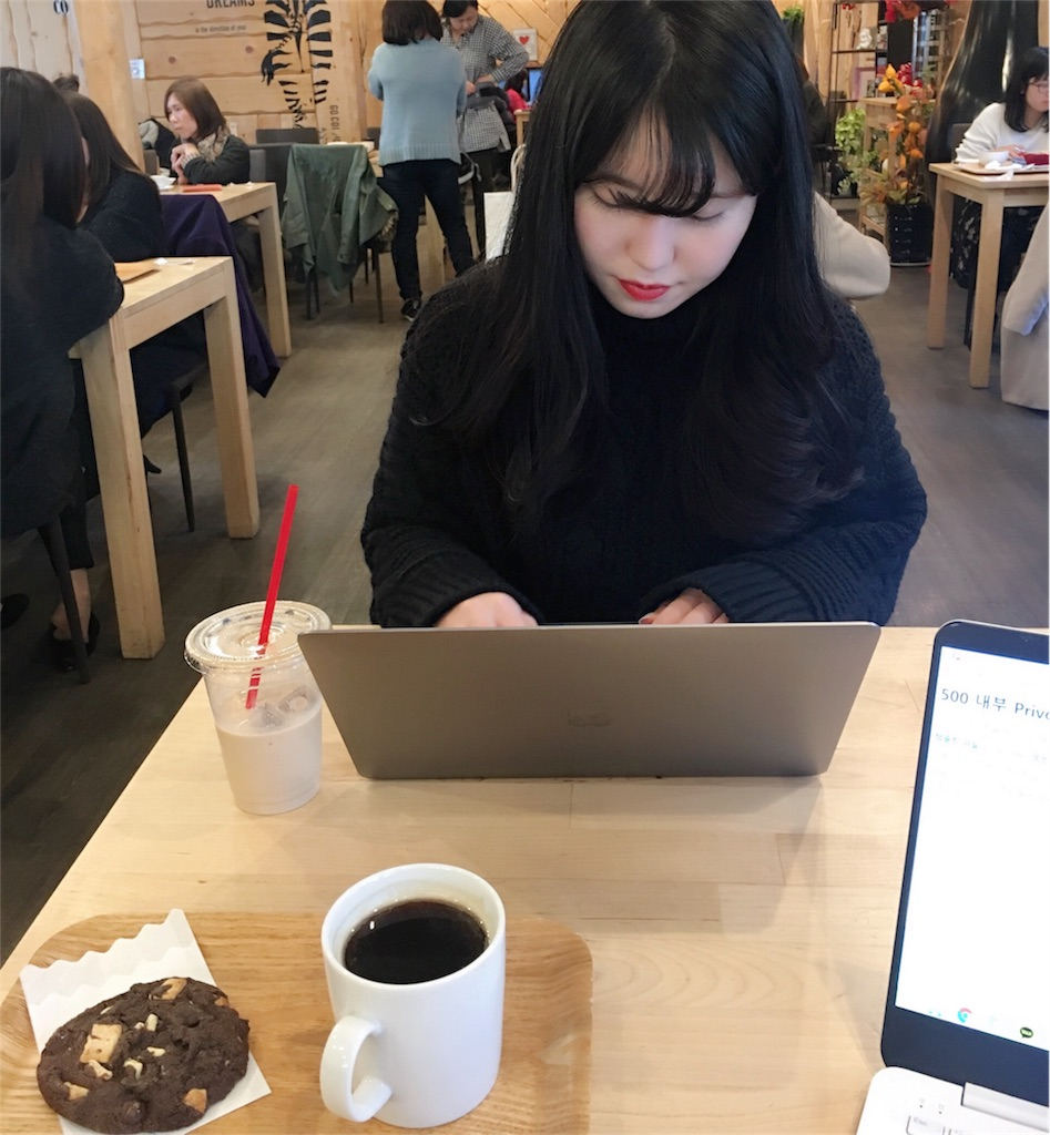 f:id:sayakasumi382:20171208185226j:plain