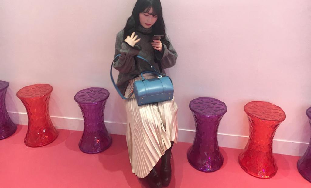 f:id:sayakasumi382:20171215172040j:plain