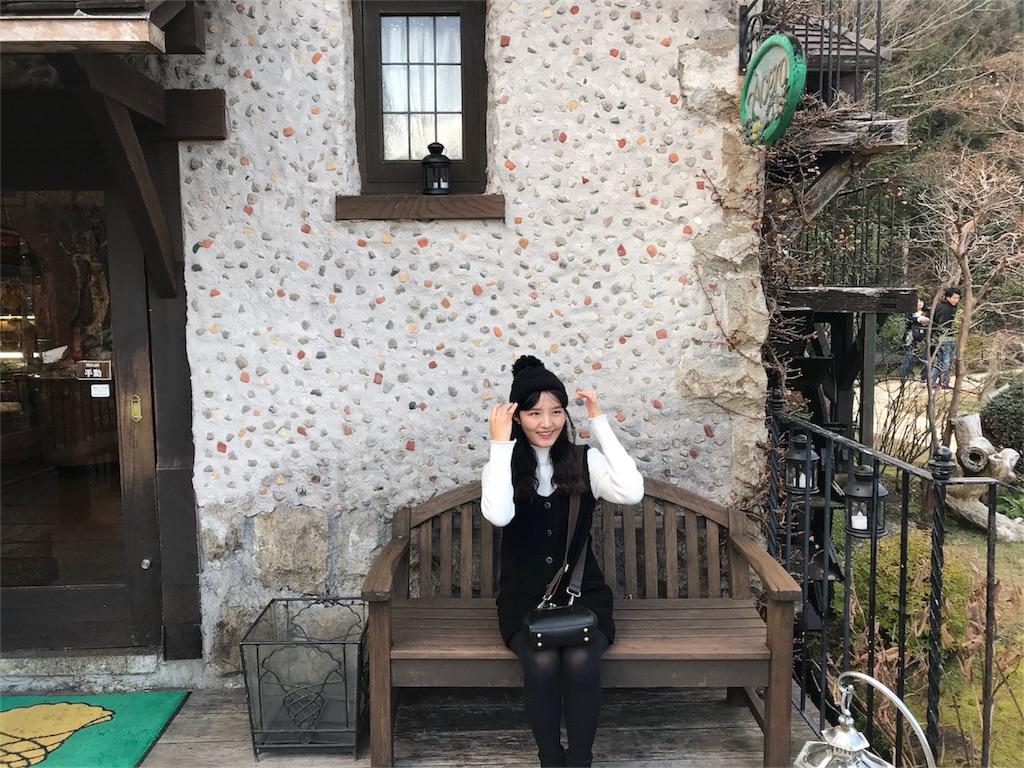 f:id:sayakasumi382:20171217164946j:plain