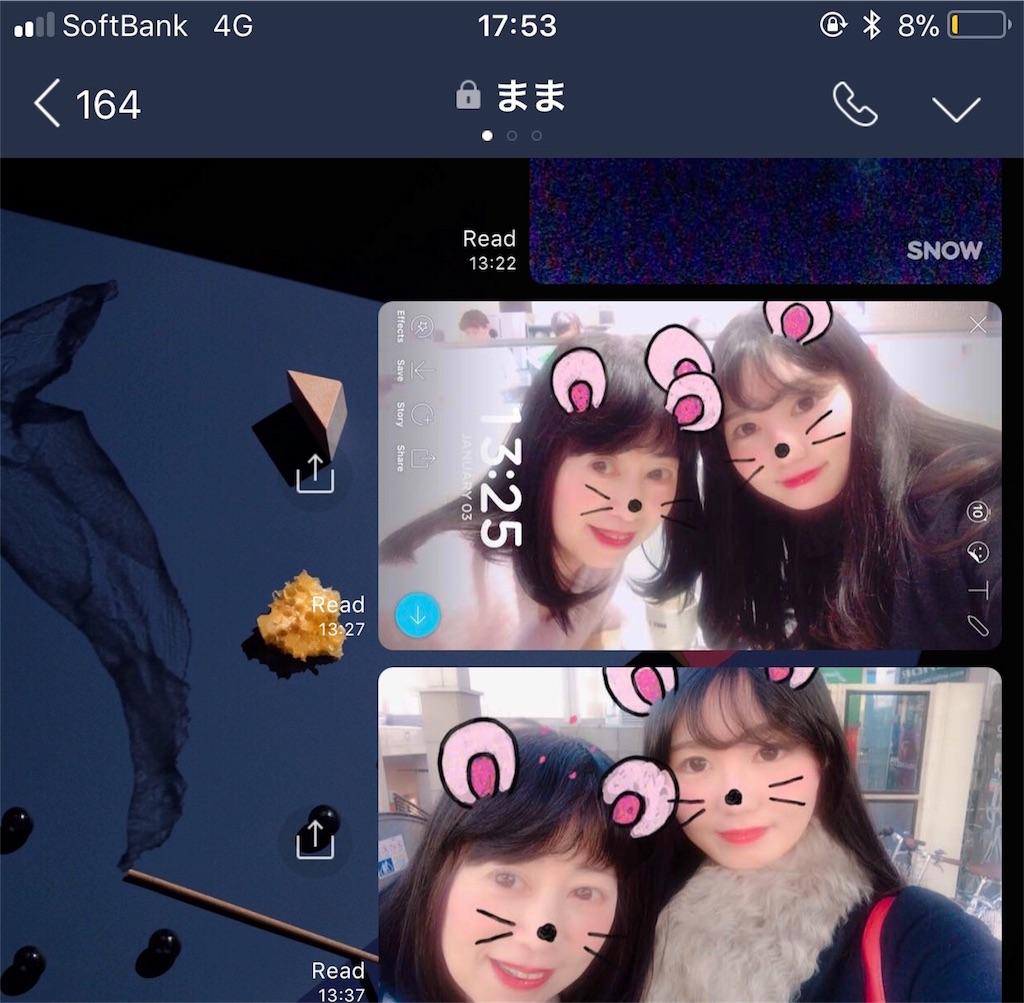 f:id:sayakasumi382:20180104125336j:plain