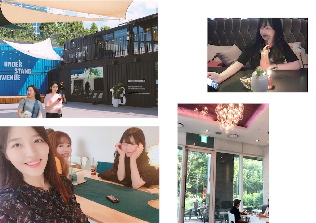 f:id:sayakasumi382:20180108145837j:plain