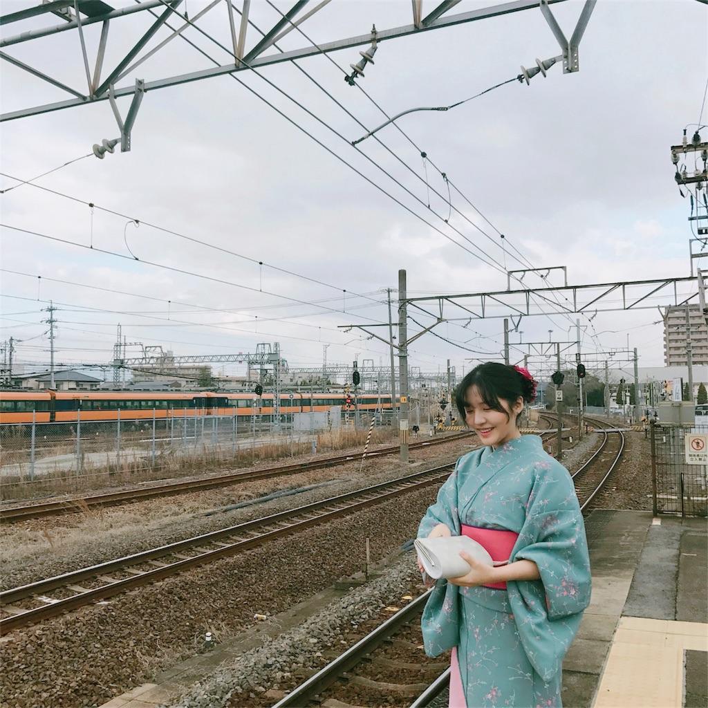 f:id:sayakasumi382:20180123211449j:plain