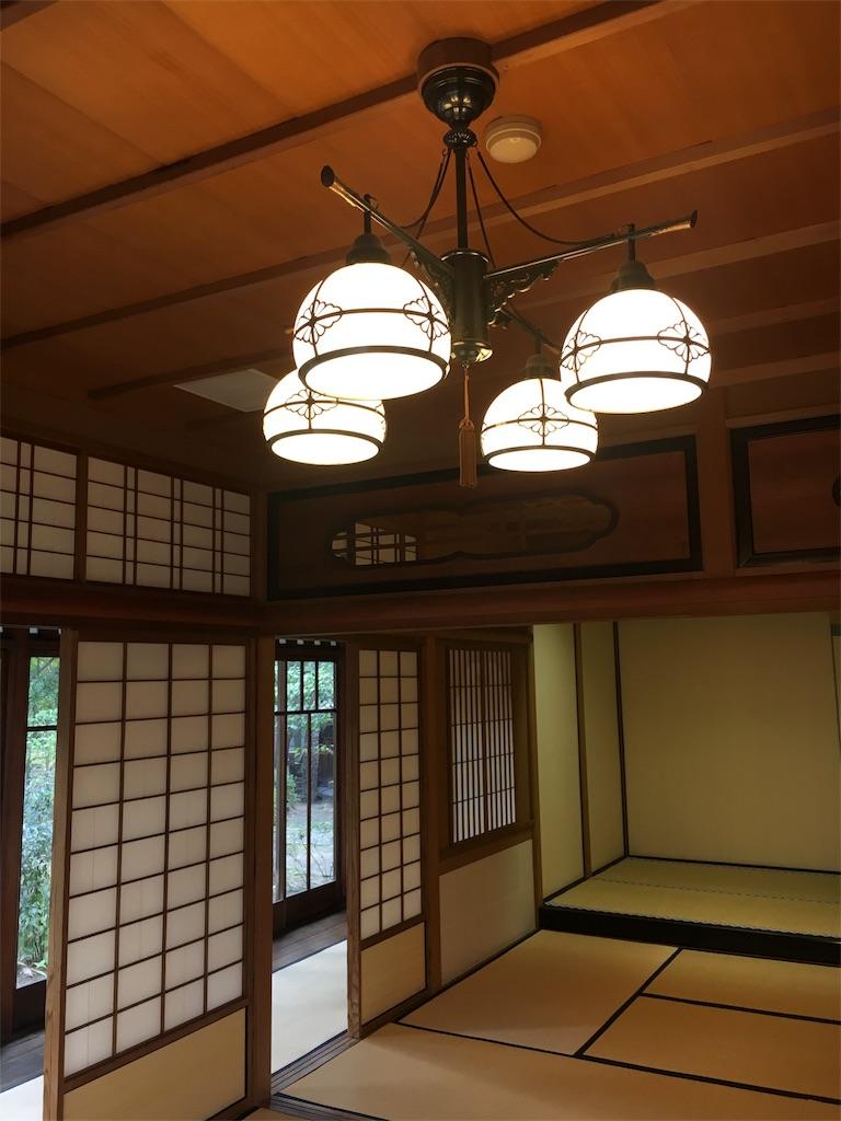 f:id:sayakasumi382:20180123211625j:plain