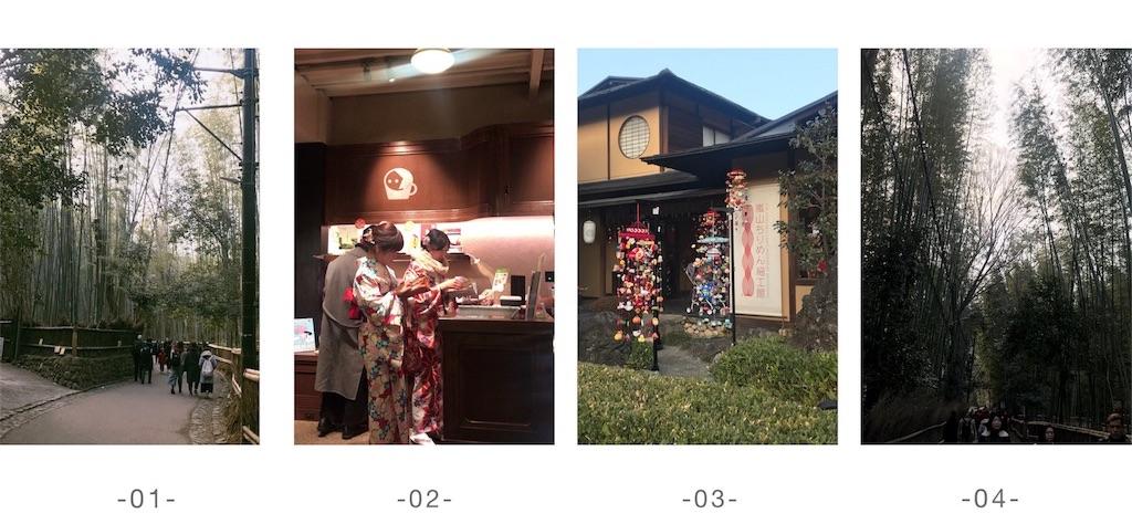 f:id:sayakasumi382:20180131111911j:plain