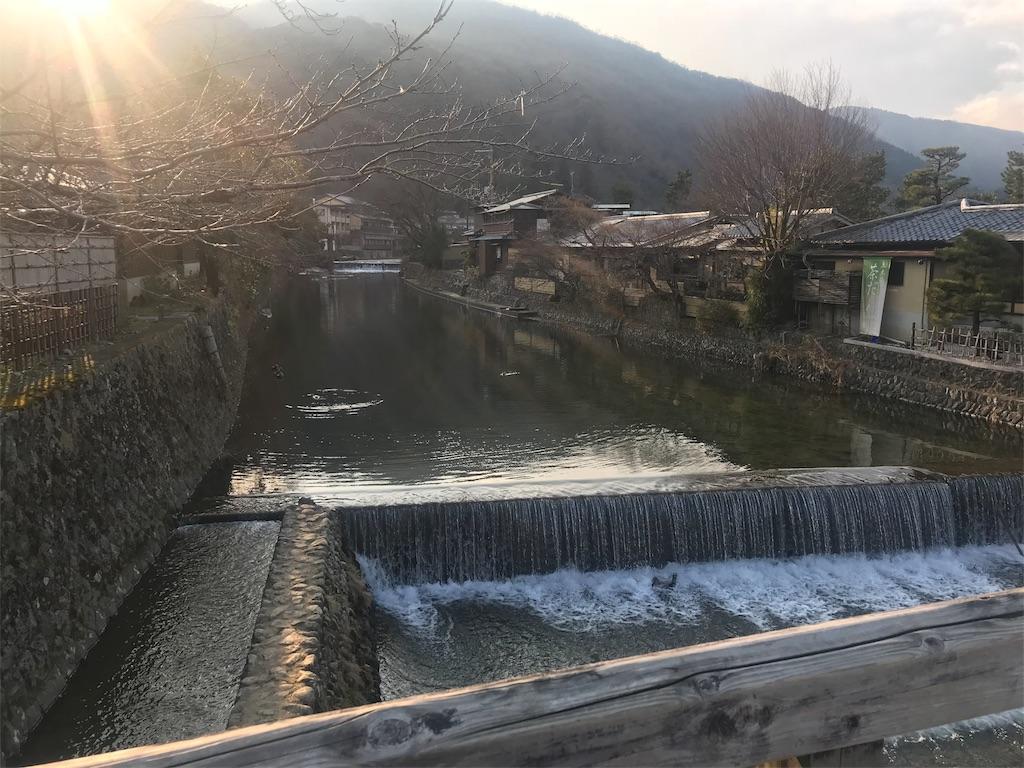 f:id:sayakasumi382:20180131112847j:plain