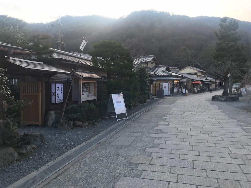 f:id:sayakasumi382:20180131113321j:plain