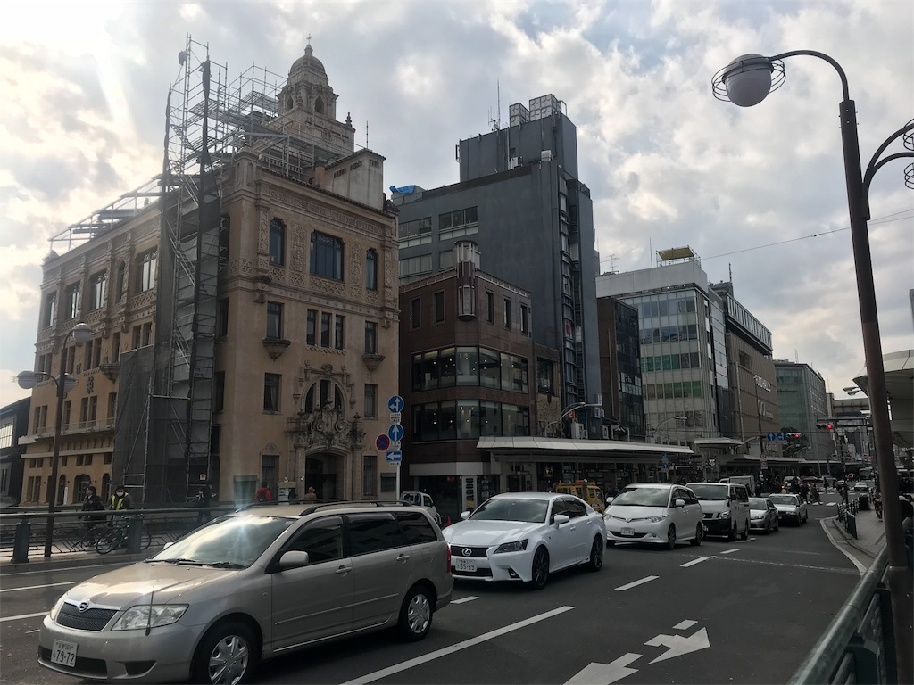 f:id:sayakasumi382:20180131114006j:plain