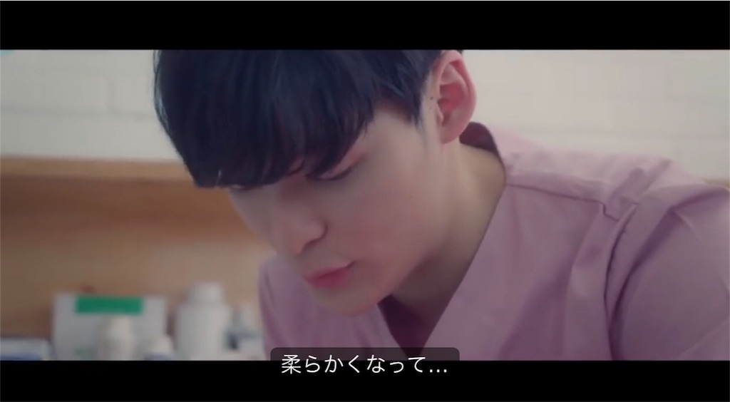 f:id:sayakasumi382:20180203155503j:plain