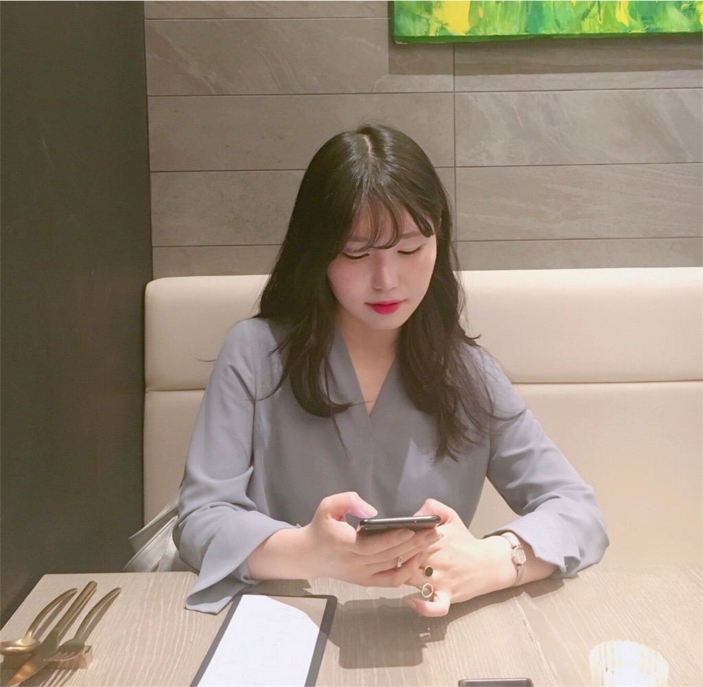 f:id:sayakasumi382:20180207213829j:plain