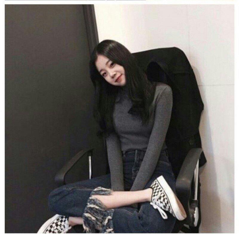 f:id:sayakasumi382:20180209003532j:plain