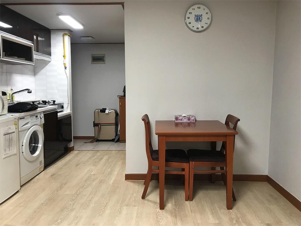 f:id:sayakasumi382:20180212082815j:plain