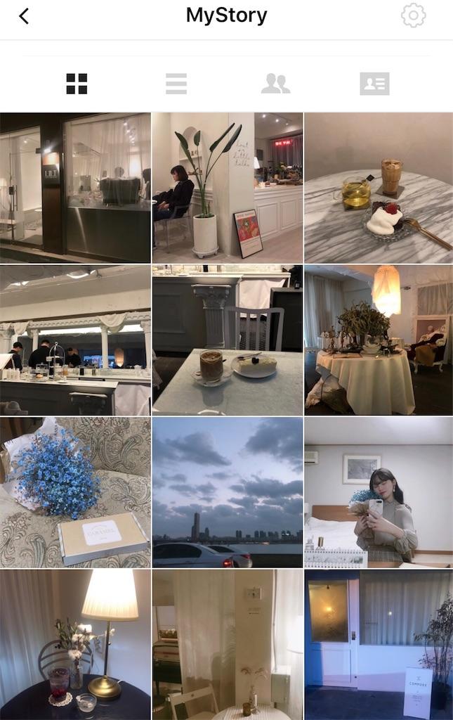 f:id:sayakasumi382:20180215042938j:plain
