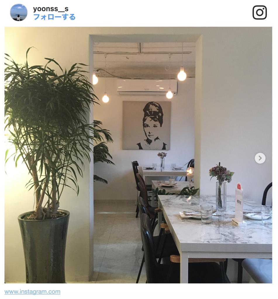 f:id:sayakasumi382:20180215140924p:plain