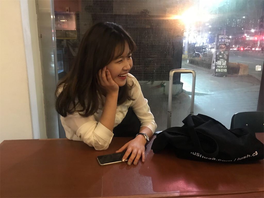 f:id:sayakasumi382:20180318145132j:plain
